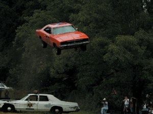 0311_sccp_01_z+dukes_of_hazzard_other_news+general_lee